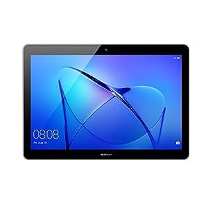 Huawei  タブレット MediaPad T3 10 ※Wi-Fiモデル RAM2GB/ROM16GB 4800mAh【日本正規代理店品】