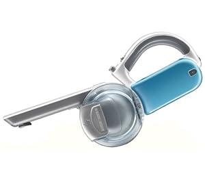 B decker pv1225nb mini aspirateur cuisine - Mini aspirateur de table ...