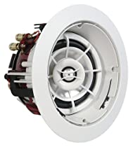 "SpeakerCraft AIM5 Three 5"" AIMABLE INCEILING SPEAKER (EACH)"