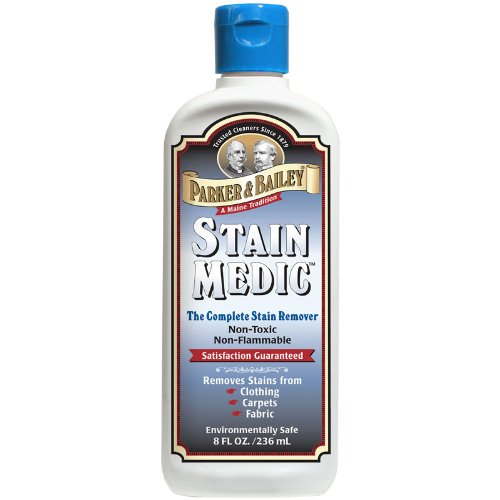 parker-bailey-stain-medic-8oz-2-pack