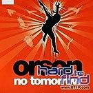 No Tomorrow [7
