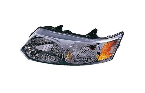 saturn-ion-sedan-replacement-headlight-assembly-1-pair-by-autolightsbulbs