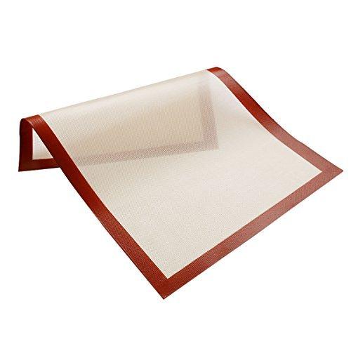 e821-heavy-duty-silicon-antiaderente-teflon-riutilizzabili-cucina-mat-forno-liner-40-centimetri-x-30