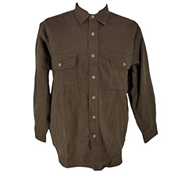 Field and stream clothing store