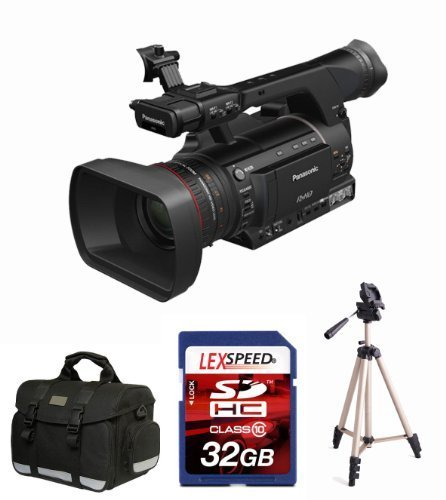panasonic-ag-hpx250-aghpx250-p2-hd-hand-held-camcorder-32gb-dshc-card-10-tripod-deluxe-accessory-pac