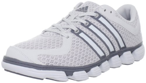 Adidas Shoes Price List With Images