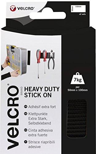 velcro-brand-heavy-duty-stick-on-strips-50-mm-x-100-mm-black-pack-of-2