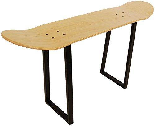 skate-board-tabouret-de-decoration-original-skateboard-deck-meilleure-idee-de-cadeau-de-noel-couleur
