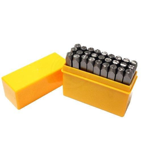 cablematic-kit-27-forbici-evidenziatore-del-letters-6-mm-strumenti-tolsen