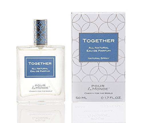 pour-le-monde-together-all-natural-eau-de-parfum