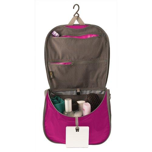 Best Hanging Toiletry Bag