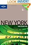 New York City (Lonely Planet Encounte...