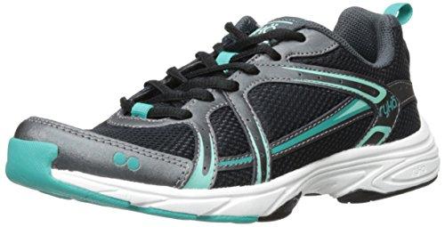 Ryka Women's Approach Training Shoes  - 10.0 M