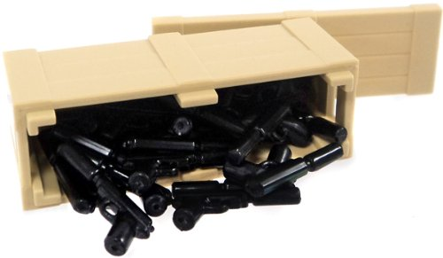 BrickArms-25-Scale-Pistol-Crate-Includes-20-Pistols-Crate