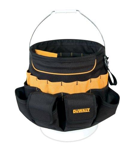 DEWALT DG5591 Heavy-duty Bucket Organizer