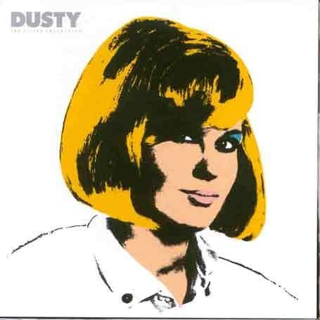 Dusty Springfield - Cafe Apres Midi For Dusty Springfield - Zortam Music
