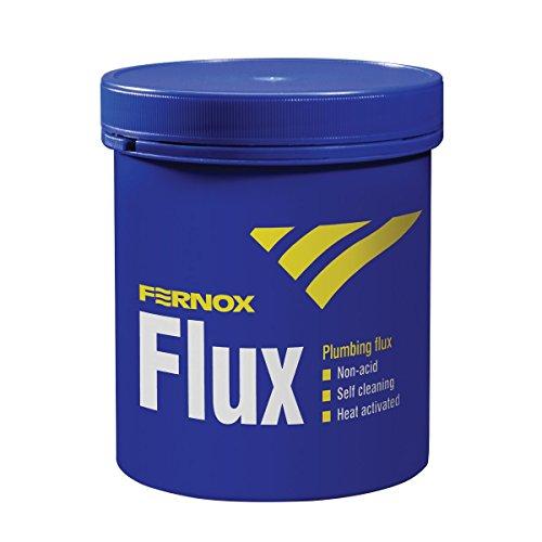 fernox-flux-paste-225g
