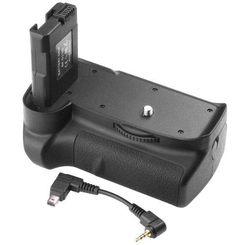 Batterie d3200 - Appareil photo nikon d3200 pas cher ...