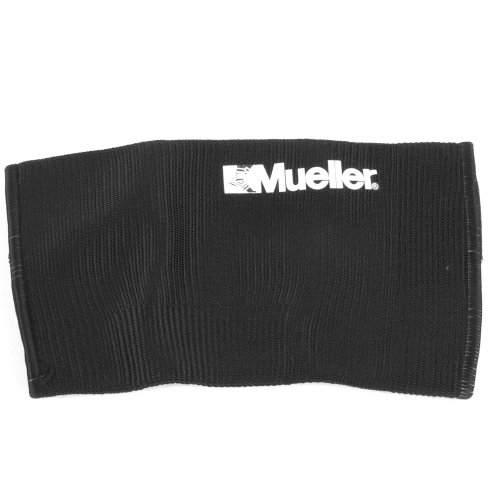 Mueller 425 Elastic Knee Support