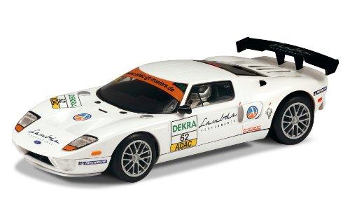 Scalextric 1:32 Ford Gt-R Lambda Performance (C3290)