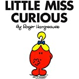 Little Miss Curious (Mr. Men and Little Miss)