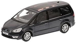 Minichamps - Modelo a escala (400085302)