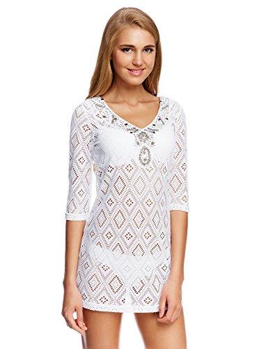 oodji-collection-womens-beach-dress-with-decor-white-uk-8-eu-small-s