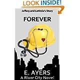 Forever River City Novel ebook