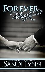 Forever Black (Forever Trilogy #1)