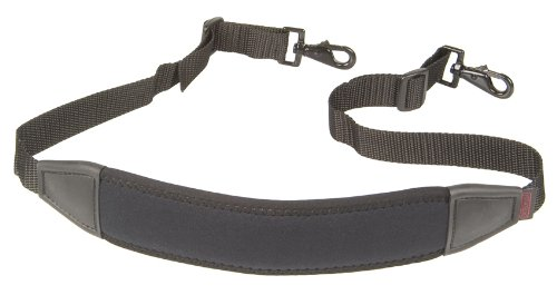 Op/Tech Usa Mini S.O.S. Strap - Black