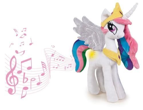 my-little-pony-princess-celestia-with-lights-and-sounds