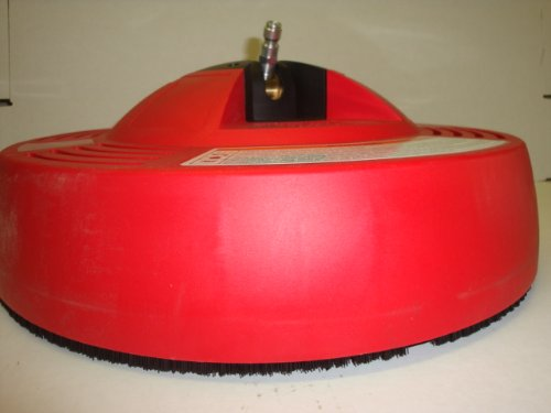 313830Gs Surface Cleaner front-606835