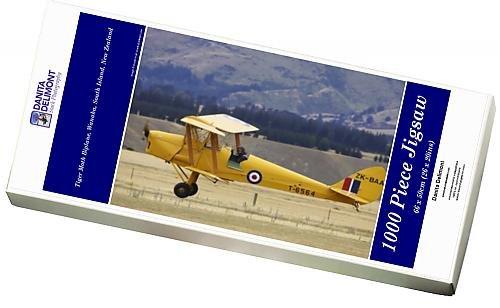 photo-jigsaw-puzzle-of-tiger-moth-biplane-wanaka-south-island-new-zealand