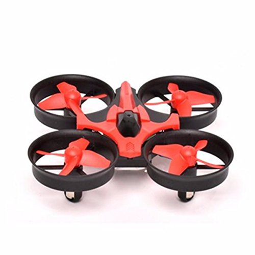 EACHINE-E010-Mini-Quadcopter-24G-4CH-6-Axis-Headless-Mode-Remote-Control-Nano-Quadcopter-Drone-RTF-Mode