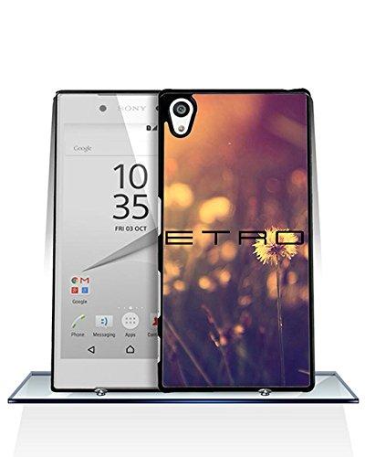 etro-logo-coque-case-for-sony-z5-brand-etro-logo-sony-xperia-z5-etui-pour-telephone-robuste-etro-log