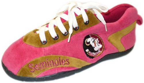 Comfyfeet Florida State Seminoles All Around Slippers
