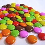 マーブルチョコレート 業務用 500g