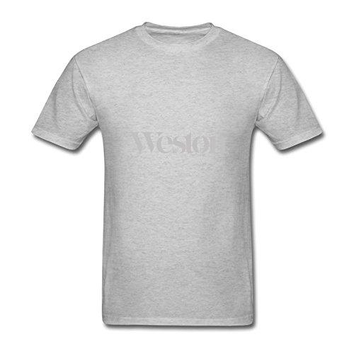 owiekdmf-mens-george-weston-t-shirt-s-grey