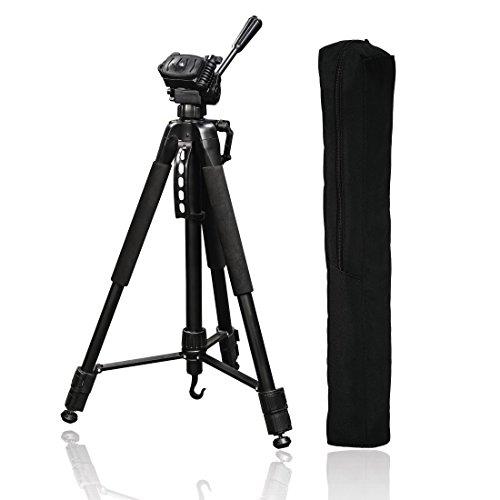hama-fotostativ-action-165-3d-hohe-61-165-cm-3-wege-kugelkopf-gummifusse-und-spikes-belastbarkeit-bi
