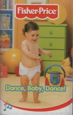 Dance Baby Dance front-476654