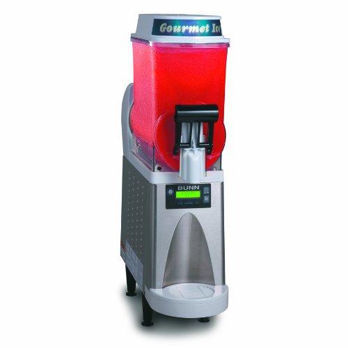 ugolini slush machine price
