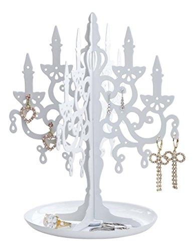 yamazaki-home-chandelier-accessory-stand-white