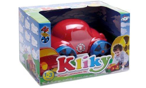 mgm-950009-puzzle-kliky-go-car