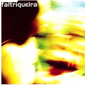 Faltriqueira -  Faltriqueira