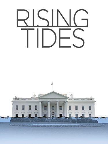 Rising Tides on Amazon Prime Instant Video UK