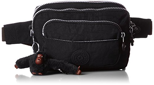 Kipling Women's Multiple Waist Bag Convertible to Shoulder Bag