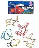 Disney Finding Nemo Logo Bandz Bracelets