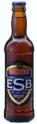 フラーズ イーエスビー(瓶) 330ml 24本入 1ケース