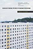 img - for Charity Scribner: Requiem for Communism (Paperback); 2005 Edition book / textbook / text book