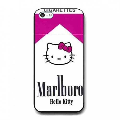 marlboro-pattern-apple-coque-apple-iphone-5c-etui-pour-telephonehousse-etui-tpu-silicone-coqueapple-
